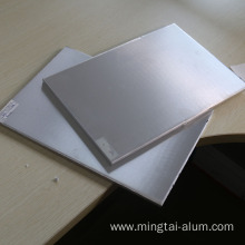 3003 aluminum sheet for building application