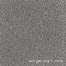 Gray Rustic Stone Porcelain Floor Tile