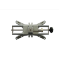 High Quality Wheel Alignment Clamp