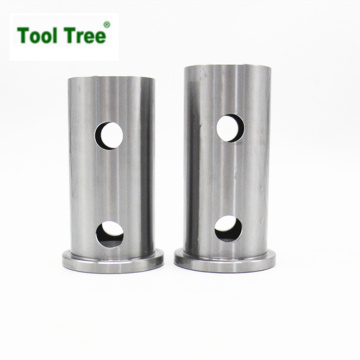 High Quality D40-32 Tool Holder Sleeves