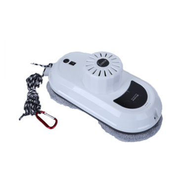 Maxclean Robot Vacuum Reviews