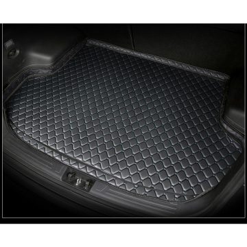 3D Car Cargo Liner Trunk Liner Mats All Models Available