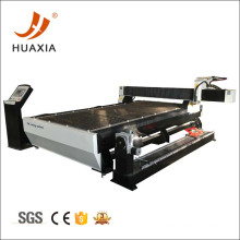 200A plasma round pipe cutting machine