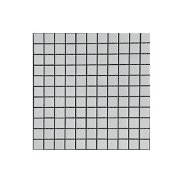 China supplier OEM for Blue Swimming Pool Tiles Size of swimming pool tiles white mosaic supply to France Manufacturers
