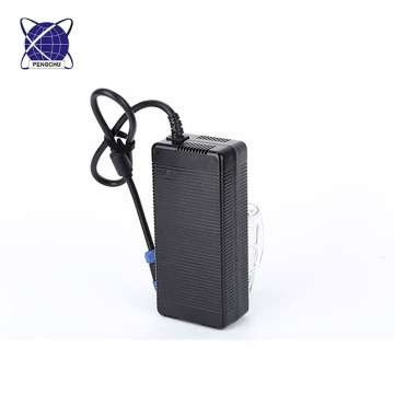 28v switching power supply 15a 390w dc adapter