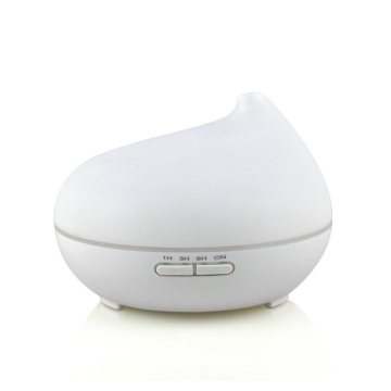 Strong/Weak Mist Aroma Oil Scent Diffuser Machine