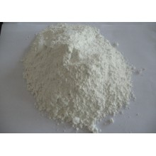 Aluminum Dihydrogen Phosphate liquid and powder  13530-50-2