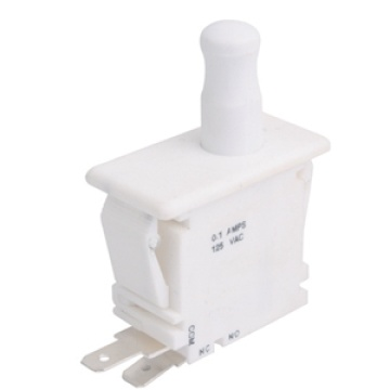 3406107 Dryer Door Switch