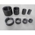 Carbon Steel Thread Coupling