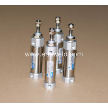 MAL Series Pneumatic Air Cylinder