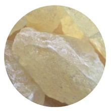 Good Quality for China Musk Ambrette Chunks ,Wild Musk Oil,Real Musk Oil Manufacturer and Supplier Perfume Fixative Musk Essential Oil Musk Ambrette Chunks export to Anguilla Wholesale