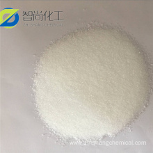 Inorganic compound 7789-24-4 Lithium fluoride FLi