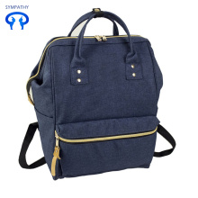 New south Korean and Korean oxfords backpack