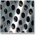 where to buy perforated metal mesh in Canada,Where to buy perforated sheets in Canada