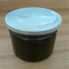 Factory Supply for Black Garlic Paste New Batch Kosher Standard Black Garlic paste supply to Denmark Manufacturer