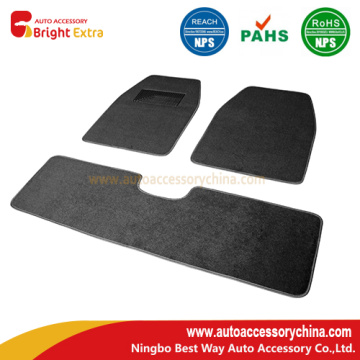 Hot sale good quality for Offer Truck Steering Wheel Covers,Truck Floor Mats,Jumper Cables For Trucks,Truck Wheel Nuts From China Manufacturer Truck Floor Liners Mats supply to Congo, The Democratic Republic Of The Manufacturer