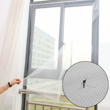 polyester insect screen mosquito fly proof wire mesh