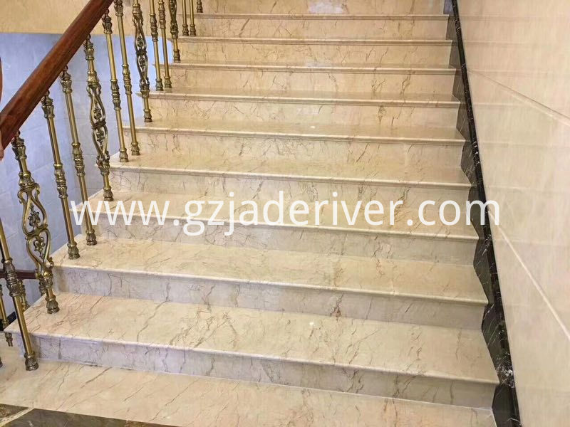 Table Marble Wholesale