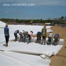 Used in Seepage Control Engineering Compound Geomembrane