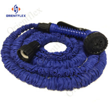 new magic hose pipe wholesale