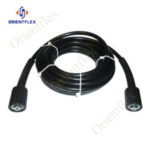 universal washer hoses hot cold