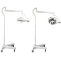 Dental Equipment Medical Examination Operating Lights