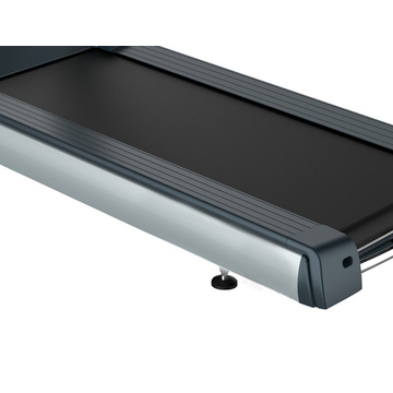 Commercial Treadmill With Touch Screen
