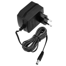 15V 200MA Linear power adapter