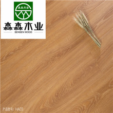 big size 12mm 8mm ac3 hdf laminate flooring