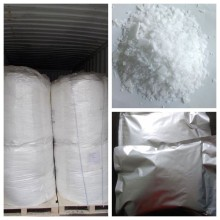 China for Divinyl Adipate 1-Methyl-3-octyl-1H-imidazolium  CAS 862731-66-6 export to Saint Kitts and Nevis Manufacturer