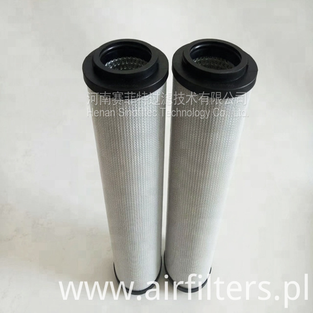 Replace-Stauff-Filter-Element-RE300G10B-RE300G20B-Hydraulic