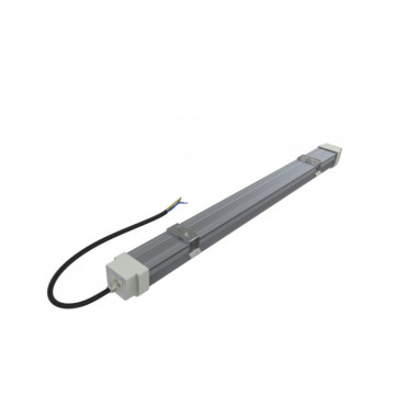 40W IP65 Mini LED Tri-proof Light