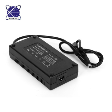 29V 8.3A Audio equipment power supply switching