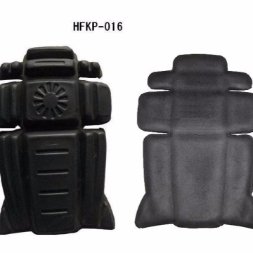 knee shield EVA foam knee pads