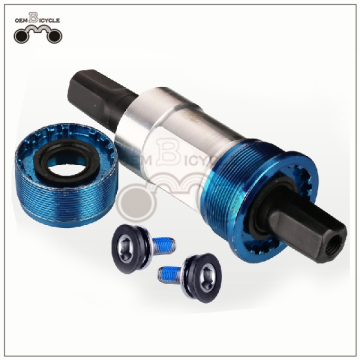 High quality bicycle bottom bracket Mountain bike bottom bracket Fixed gear bicycle bottom bracket