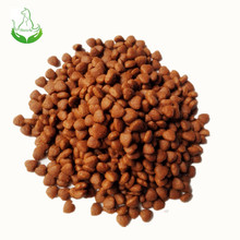 natural healthy cheap pet products dog food