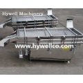Hywell Supply Aluminum Powder Sieve