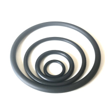 Common Applications of Neoprene O-Rings