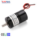 36mm Brushless Dc Planetary Gear Motor