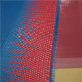 Woven Dryer Fabrics For Paper Mill