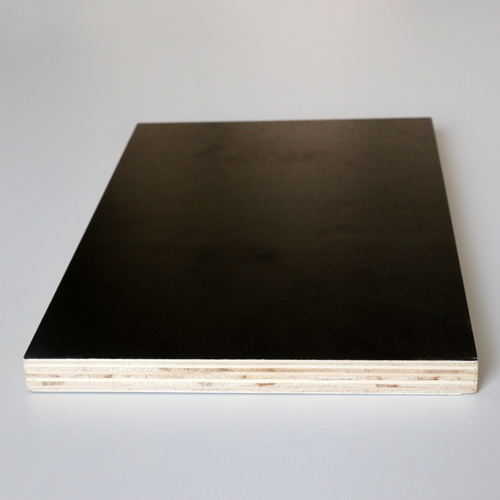 18mm phenolic laminated plywood