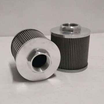 Oil Pump Suction Oil Filter WU-225X40-J