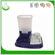 Best Selling Pet Feeders Dog Feeder