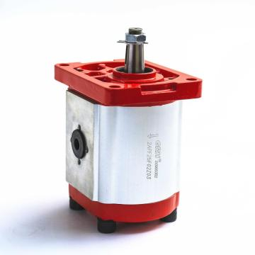 hydraulic gear pump in stocks