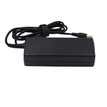 19V 4.74A 90W AC Adapter for Gateway