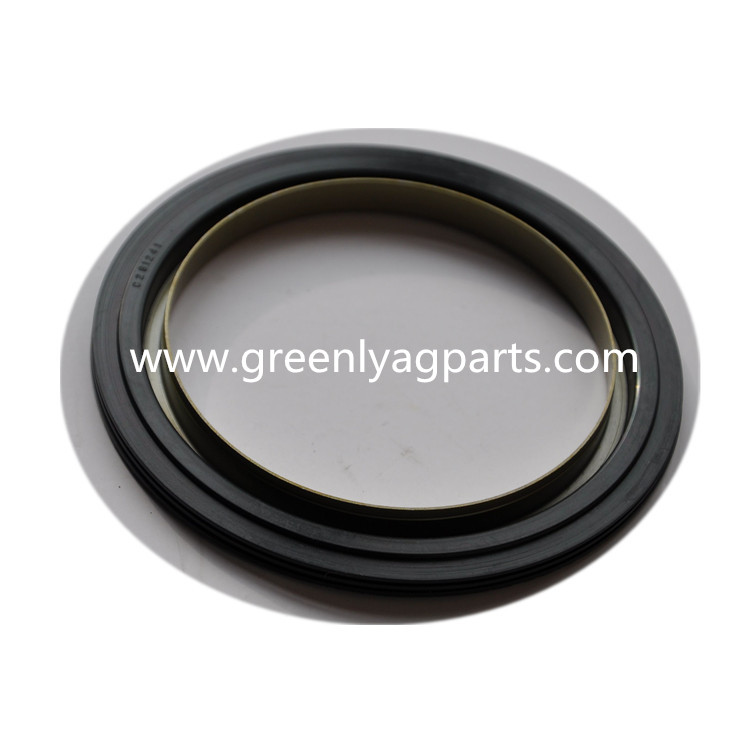 AN281241 John Deere Oil Seal Triple Lip