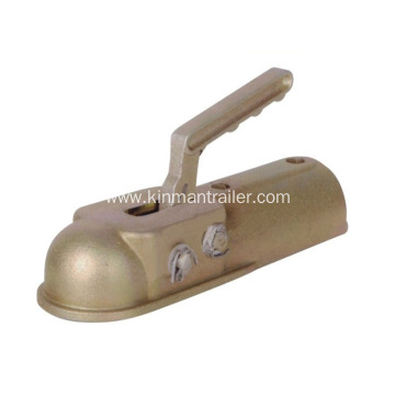 50mm trailer coupling tow hitch