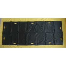Quality for Body Bag Black Disaster Cross Body Bag supply to France Manufacturers