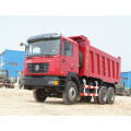 Shacman 6X4 dump truck sale for cheap with weichai engine shacman truck