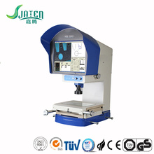 Video Measuring System/Optical Measuring Instrument